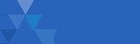 Let's Consult | Digitálna agentúra Bratislava Logo